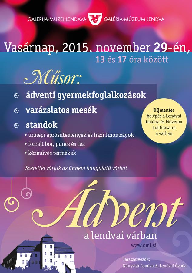letak_advent_na_gradu2015_A5-hu