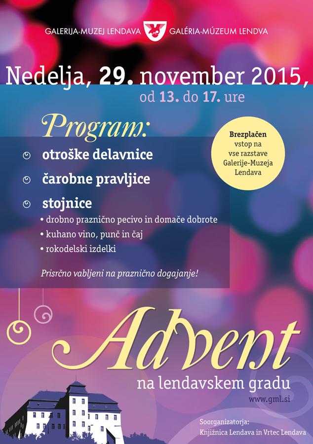 letak_advent_na_gradu2015_A5-slo