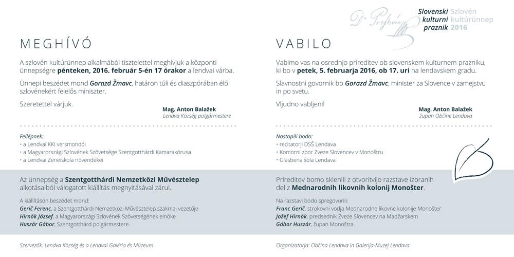 Vabilo-Meghivo_Kulturni-praznik_2016_2_web