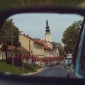 Biserka_Sijaric3_web