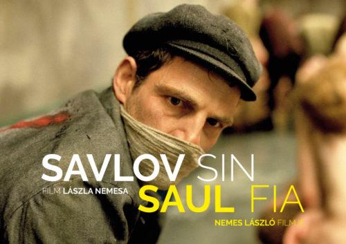 2016_vabilo_A5_savlov_sin1_splet