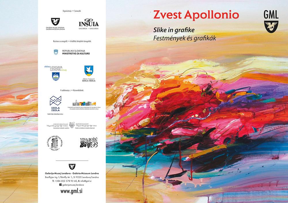 Vabilo_Meghivo_Zvest Apollonio_1mail