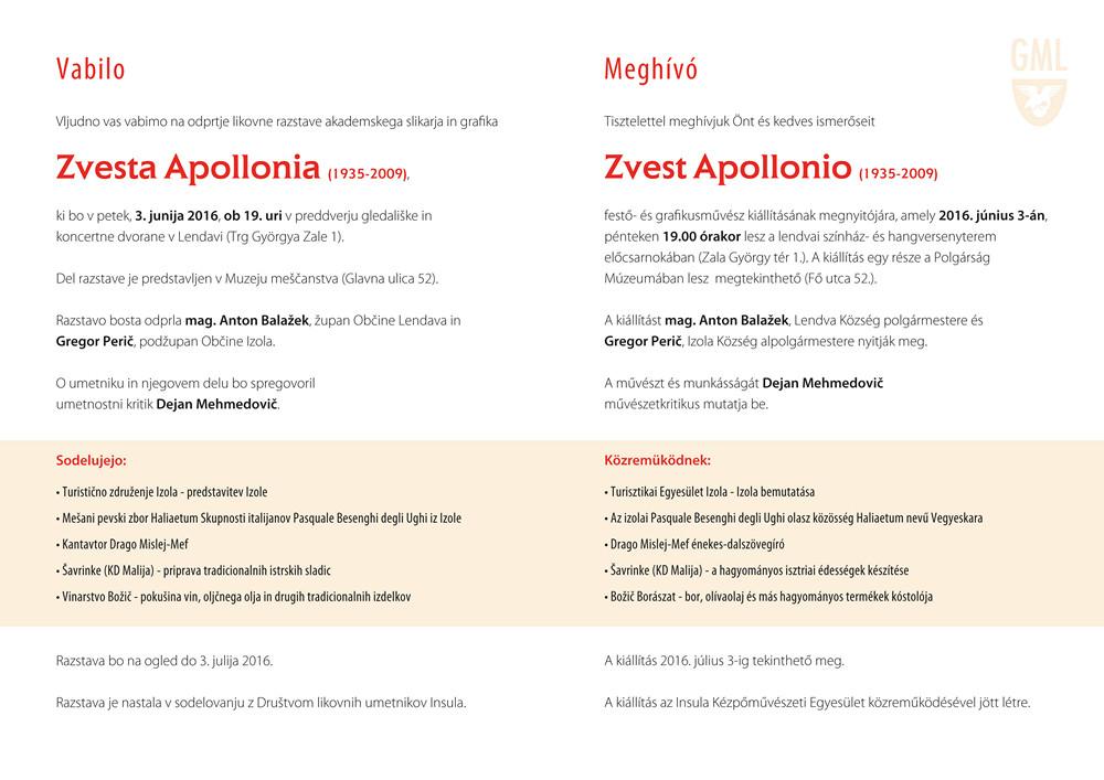 Vabilo_Meghivo_Zvest Apollonio_2mail