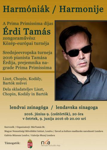 Erdi_2016_turne_plakat_Lendva_web