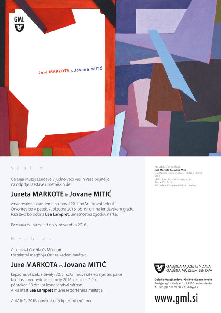 20161007_vabilo_markota_mitic_web