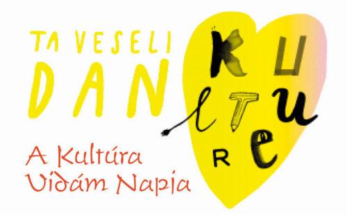2016_ta_veseli_dan_kulture