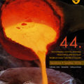 44mlk