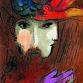 Chagall_2018_01VTV027_web
