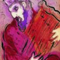 Chagall_2018_01VTV028_web