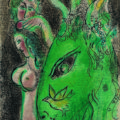 Chagall_2018_01VTV035_web