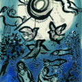 Chagall_2018_01VTV036_web