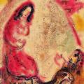 Chagall_2018_01VTV045_web
