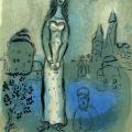 Chagall_2018_01VTV055_web