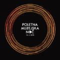 poletna_muzejska_noc_2018_podoba_rc.cdr