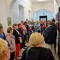 mednarod_muzejski_dan_2019_06