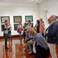 mednarod_muzejski_dan_2019_08
