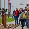 mednarod_muzejski_dan_2019_19