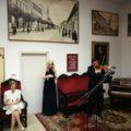 borut_pahor_muzej_mescanstva_22avg_01