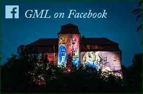 GML on Facebook