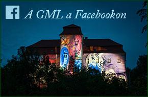 A GML a Facebookon